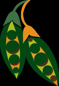 Heartland Produce