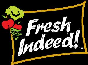 Fresh Indeed! - Heartland Produce